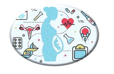 Embarazo, síntomas, cambios, etapas durante el embarazo