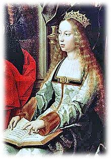 La imagen tiene un atributo ALT vacío; su nombre de archivo es image-31.png