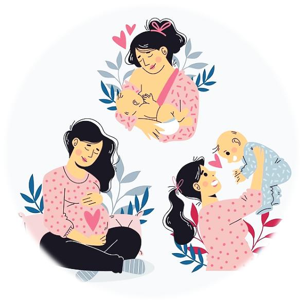 Olivia baby kids