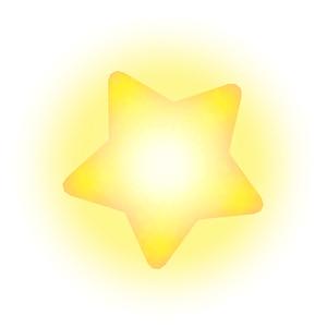 estrella de estella